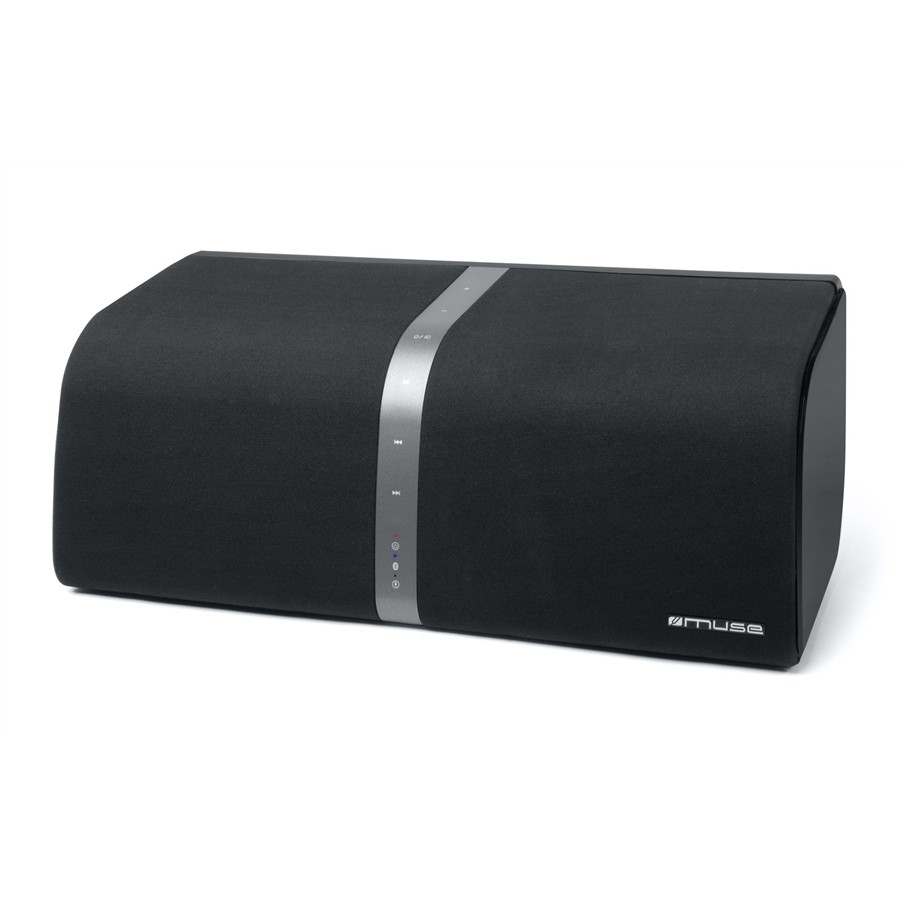 Enceinte Bluetooth MUSE M-800BT