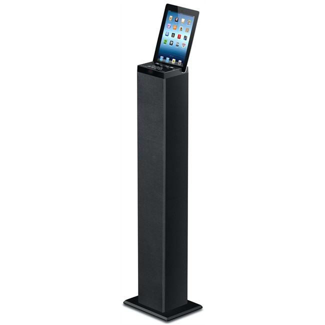 station d 39 accueil bluetooth muse m 1250bt. Black Bedroom Furniture Sets. Home Design Ideas