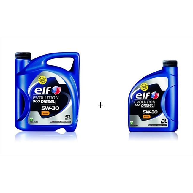 huile moteur elf evolution 900 diesel 5w30 essence et diesel 5 l 2 l. Black Bedroom Furniture Sets. Home Design Ideas