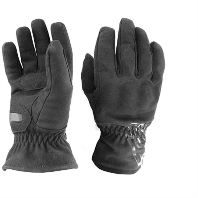 Gants gtr 4 saisons waterproof noir taille xl - Taille citronnier 4 saisons ...
