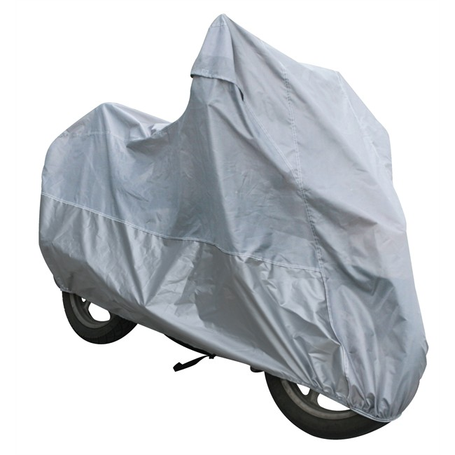 bache moto exterieur norauto. Black Bedroom Furniture Sets. Home Design Ideas