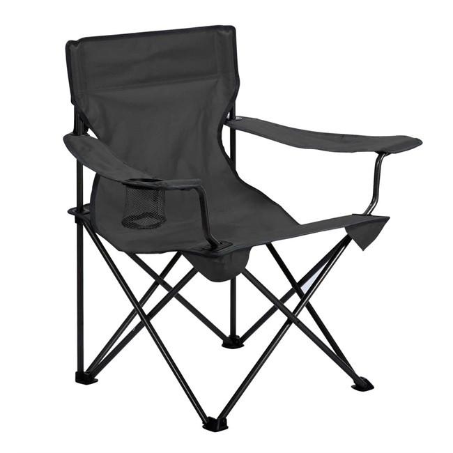 siege pliant vacances norauto. Black Bedroom Furniture Sets. Home Design Ideas