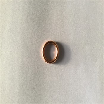 3 joints de vidange m taloplastiques 14 x 20 x 2 mm. Black Bedroom Furniture Sets. Home Design Ideas