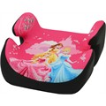 Rehausseur confort DISNEY Princesses groupe 2/3
