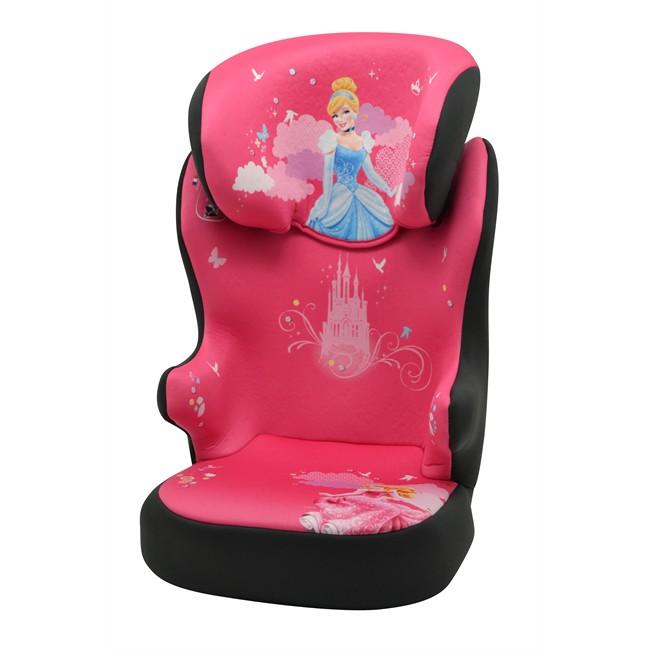 si ge auto disney starter sp princesses groupe 2 3. Black Bedroom Furniture Sets. Home Design Ideas