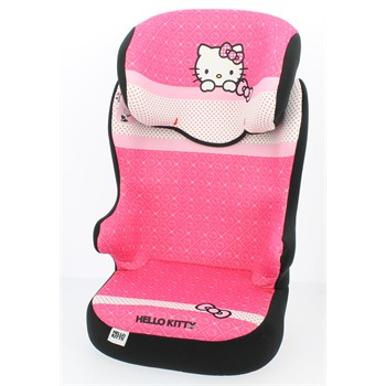si ge auto hello kitty starter sp groupe 2 3. Black Bedroom Furniture Sets. Home Design Ideas