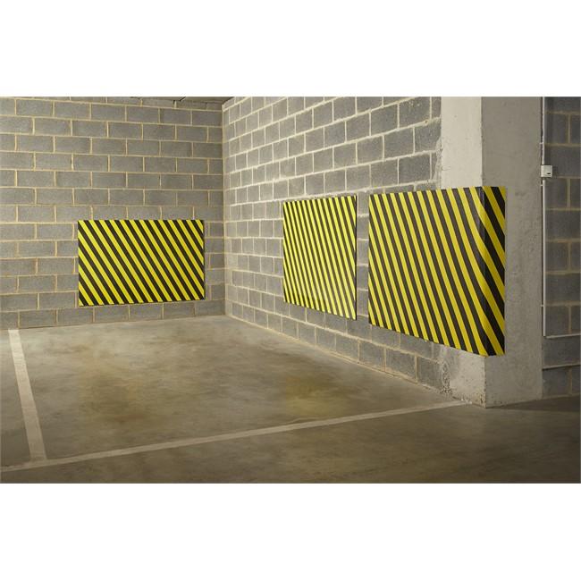 1 mousse de protection murale 150 cm mottez a096rlxja. Black Bedroom Furniture Sets. Home Design Ideas