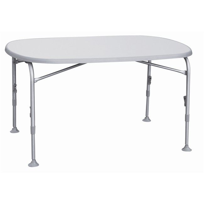 Table pliante 4 personnes campico for Table pliante murale 4 personnes