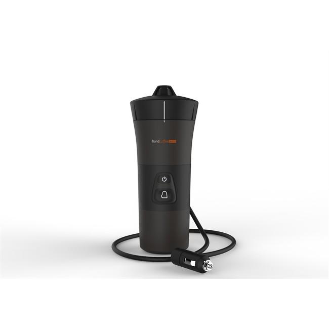 machine caf handcoffee auto 12 v handpresso. Black Bedroom Furniture Sets. Home Design Ideas