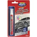 Stylo efface-rayures universel AUTOPRATIC 10 ml