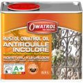 Antirouille OWATROL 500 ml