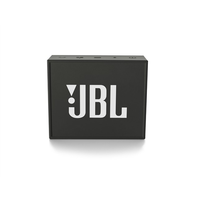 enceinte bluetooth jbl go noire. Black Bedroom Furniture Sets. Home Design Ideas