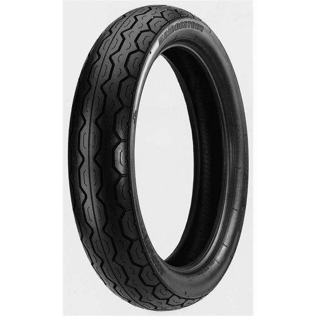 Pneu - Moto - ACCOLADE 04 - Bridgestone - 130-80-18-66-H