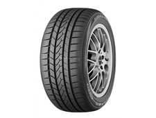 Pneu FALKEN EURO ALL SEASON AS200 215/55 R16 93 V