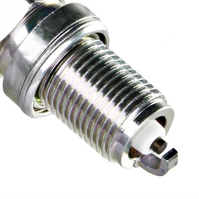 Vis t/ôle 4,2x22 mm RAL 7016 gris anthracite t/ête extra plate Ph par 100