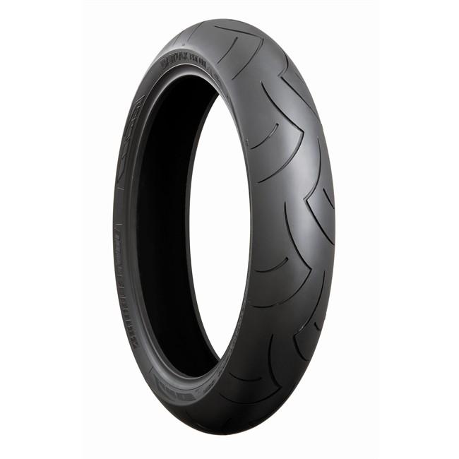 pneu moto bridgestone battlax bt 01 120 70r17 58w. Black Bedroom Furniture Sets. Home Design Ideas