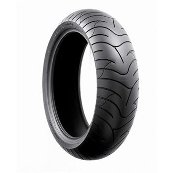 Pneu Bridgestone Moto : pneu moto bridgestone battlax bt 020r 160 70r17 79v rf ~ Medecine-chirurgie-esthetiques.com Avis de Voitures
