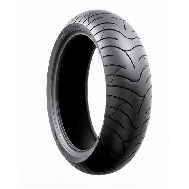 pneu moto bridgestone battlax s20 evo 180 55r17 73w. Black Bedroom Furniture Sets. Home Design Ideas
