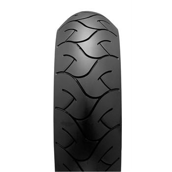 pneu scooter bridgestone battlax bt 012r 160 60r15 67h. Black Bedroom Furniture Sets. Home Design Ideas