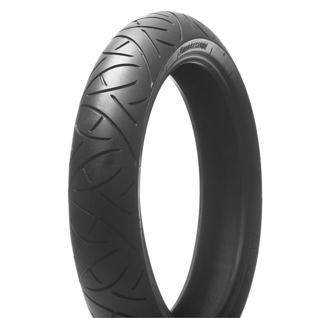 pneu moto bridgestone battlax bt 021 120 70r17 58w. Black Bedroom Furniture Sets. Home Design Ideas