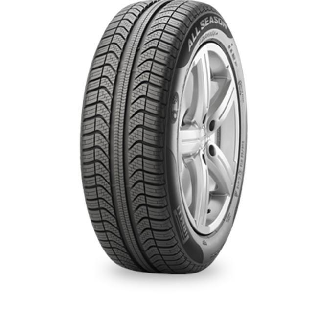 Pneu - Voiture - CINTURATO ALL SEASON - Pirelli - 155-70-19-84-T