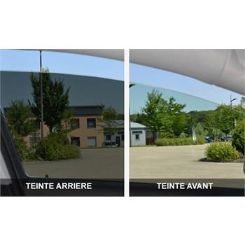 film solaire sur mesure vitres avant 70 vitres et lunette arri res 5 variance. Black Bedroom Furniture Sets. Home Design Ideas