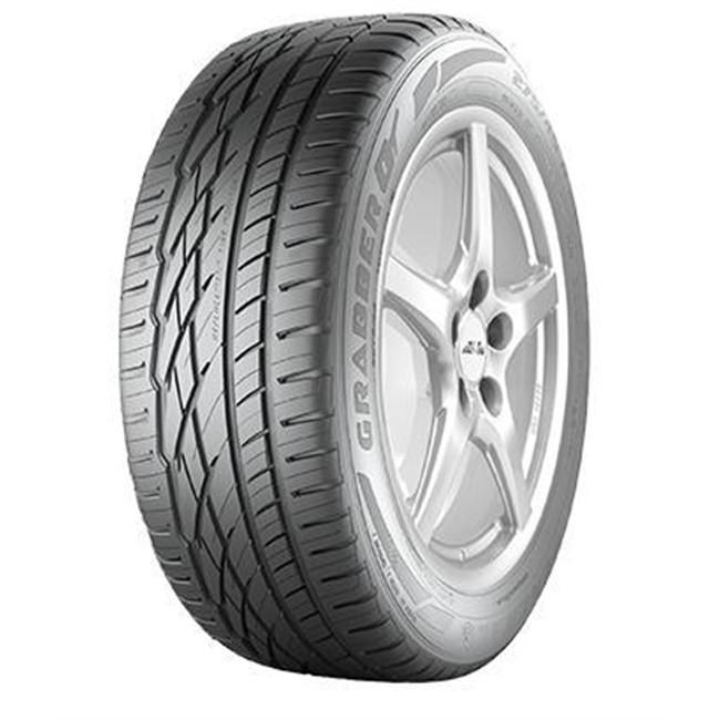 pneu general tire grabber gt 205 70 r15 96 h. Black Bedroom Furniture Sets. Home Design Ideas