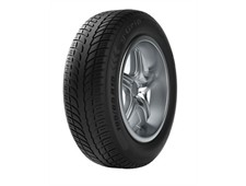 pneus voiture 4 saisons 205 55 r16 91 norauto. Black Bedroom Furniture Sets. Home Design Ideas
