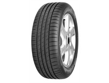 Pneu GOODYEAR EFFICIENTGRIP PERFORMANCE 215/50 R17 91 W