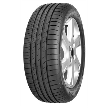 Pneu GOODYEAR EFFICIENTGRIP PERFORMANCE 205/50 R17 93 W XL
