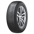 Pneu HANKOOK KINERGY 4S2 H750 195/50 R16 88 V XL