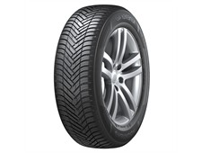 Pneu HANKOOK KINERGY 4S2 H750 205/55 R16 94 V XL