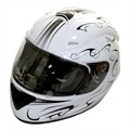 Casque intégral RIDE 701 Omaha Taille M