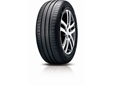 Pneu HANKOOK KINERGY ECO K425 195/65 R15 91 T