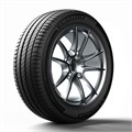 Pneu MICHELIN PRIMACY 4 195/55 R16 91 T XL