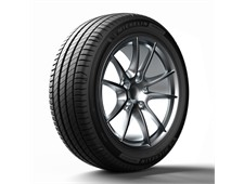 Pneu MICHELIN PRIMACY 4 195/65 R15 91 V
