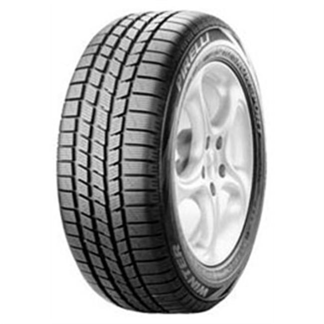Pneu - Voiture - WINTER 240 SNOWSPORT - Pirelli - 265-35-18-97-V