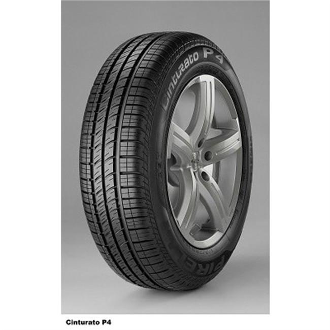 pneu pirelli cinturato p4 175 65 r14 82 t. Black Bedroom Furniture Sets. Home Design Ideas