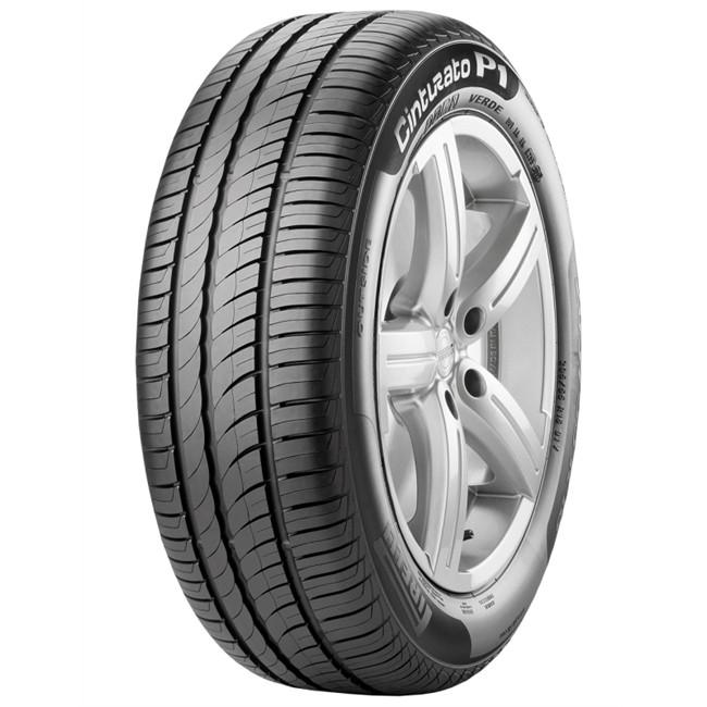 pneu pirelli cinturato p1 verde 175 65 r15 84 t. Black Bedroom Furniture Sets. Home Design Ideas