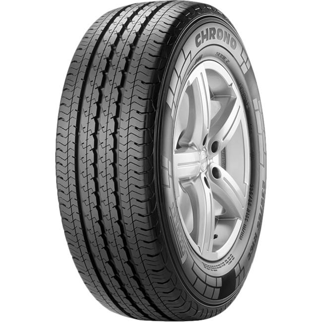 pneu pirelli chrono serie 2 215 70 r15 109 107 s. Black Bedroom Furniture Sets. Home Design Ideas