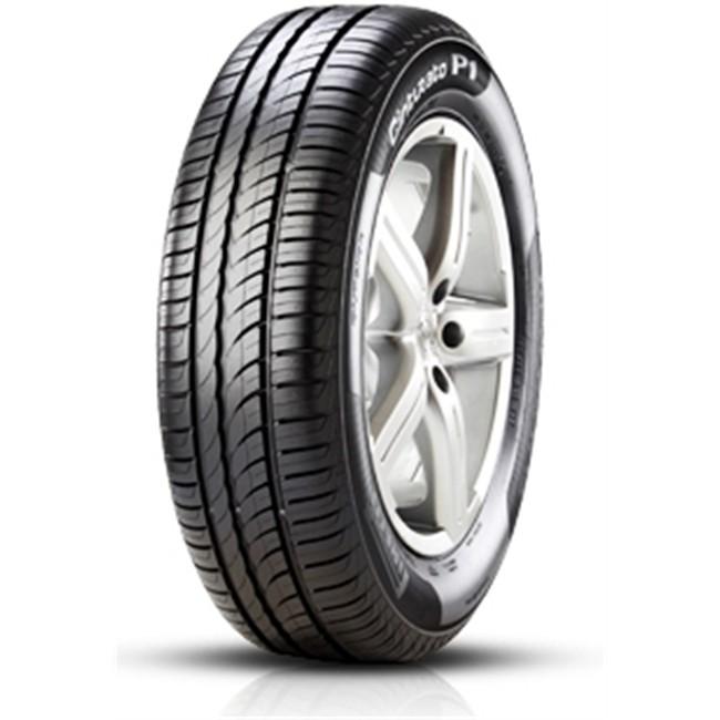 pneu pirelli cinturato p1 195 55 r16 87 w runflat. Black Bedroom Furniture Sets. Home Design Ideas
