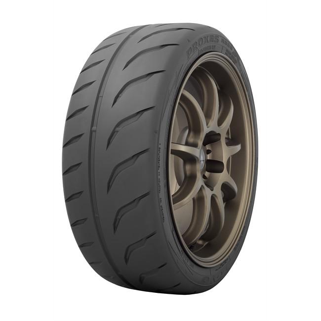 Pneu - Voiture - PROXES R888R - Toyo - 185-60-13-80-V