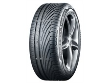 Pneu UNIROYAL RAINSPORT 3 205/55 R16 91 Y