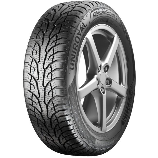 pneu uniroyal allseasonexpert 2 165 65 r15 81 t