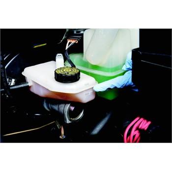 vidange et remplacement du liquide de frein y compris. Black Bedroom Furniture Sets. Home Design Ideas