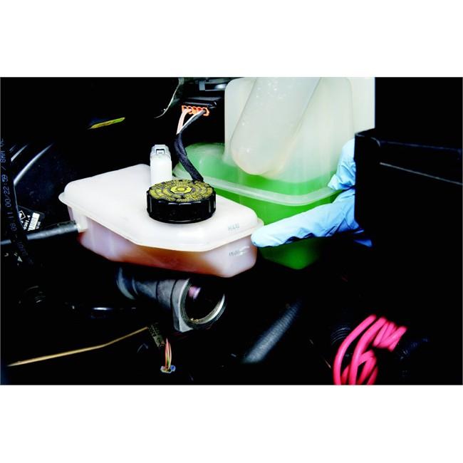 vidange et remplacement du liquide de frein liquide de frein inclus. Black Bedroom Furniture Sets. Home Design Ideas