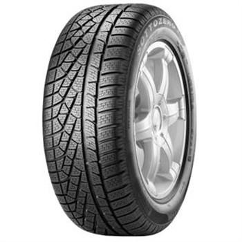 pneu pirelli winter 210 sottozero serie 2 225 55 r17 97 h runflat. Black Bedroom Furniture Sets. Home Design Ideas