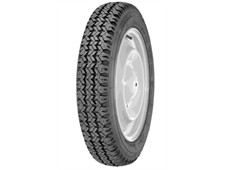 Pneu Collection Michelin M+S 89 135/80 R15 72 Q Tubeless