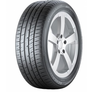 pneu general tire altimax sport 205 55 r17 95 v xl. Black Bedroom Furniture Sets. Home Design Ideas