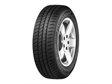 Pneu GENERAL TIRE ALTIMAX COMFORT 155/65 R14 75 T